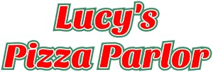 Lucy's Pizza Parlor