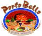 Porto Bello logo