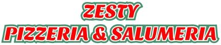 Zesty Pizzeria & Salumeria