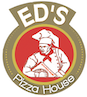 Ed's Pizza House logo