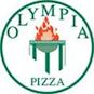 Olympia Pizza & Pasta logo