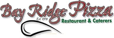 Bay Ridge Pizza