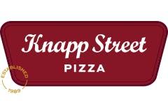 Knapp Street Pizza