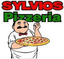 Sylvio's Pizzeria