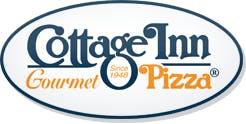 Cottage Inn Pizza