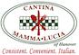 Cantina Mamma Lucia logo