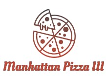 Manhattan Pizza III