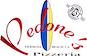 Pedone's Pizza & Italian Food logo
