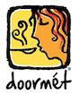Doormet logo