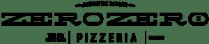 ZeroZero39 Pizzeria