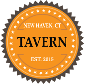 Olives & Oil New Haven
