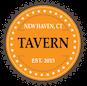 Olives & Oil New Haven logo