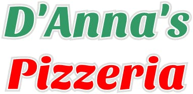 D'Anna's Pizzeria & Resturant