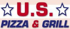 US Pizza & Grill