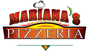 Mariana's Pizzeria & Latin Grill