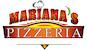 Mariana's Pizzeria & Latin Grill logo