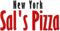 New York Sal's Pizza logo