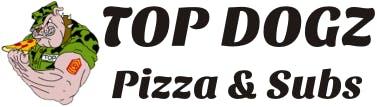 Top Dogz Pizza & Subs