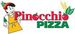 Pinocchio Pizza