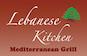 Lebanese Kitchen logo