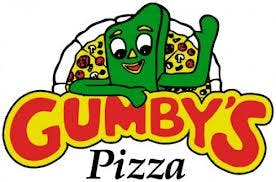 Gumby's Pizza