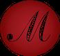 Mia's Restaurant logo