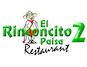 El Rinconcito Paisa #2 Restaurant logo