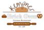 Kempner Brick Oven logo