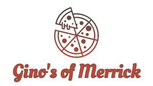 Gino's of Merrick