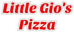 Little Gio's Pizza