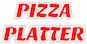 Pizza Platter logo