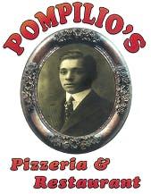 Pompilio's Pizzeria & Restaurant