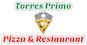 Torres Primo Pizza & Restaurant logo