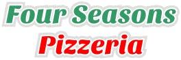 Four Seasons Pizzeria