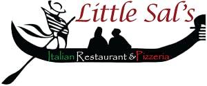 Little Sal's Pizzeria & Italian Kitchen