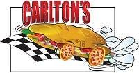 Carlton Express