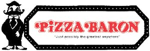 Pizza Baron