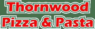 Thornwood Pizza & Pasta
