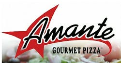 Amante Gourmet Pizza - Carrboro
