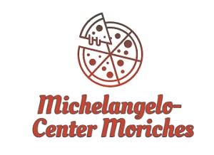Michelangelo-Center Moriches