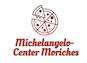 Michelangelo-Center Moriches logo