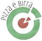 Pizza e Birra logo