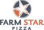 Farm Star Pizza logo