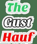 The Gust Hauf