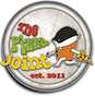 The Pizza Joint logo