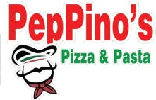 Peppino's Pizza & Restaurant