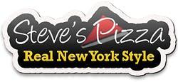 Steve's Pizza Express