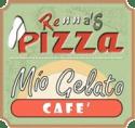 Renna's West & Mio Gelato Cafe