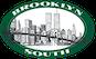 Brooklyn South Pizzeria logo