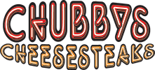 Chubby's Cheesesteaks (East Side)